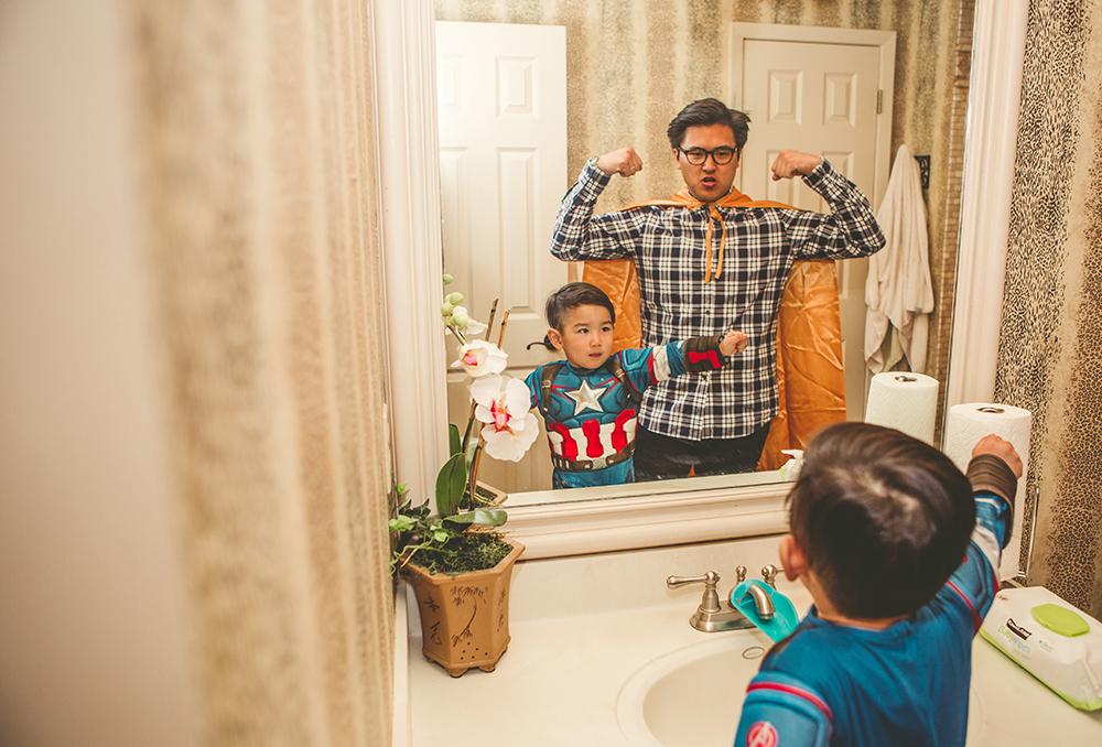 Wally-Birthday-Party-Kansas-City-Family-Photographer-Jason-Domingues-Photography-Blog-_0011.JPG