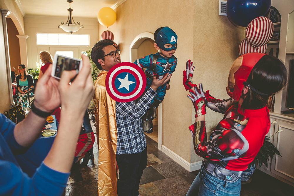 Wally-Birthday-Party-Kansas-City-Family-Photographer-Jason-Domingues-Photography-Blog-_0012.JPG