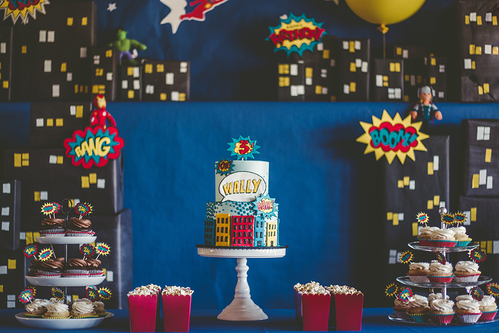 Wally-Birthday-Party-Kansas-City-Family-Photographer-Jason-Domingues-Photography-Blog-_0013.JPG