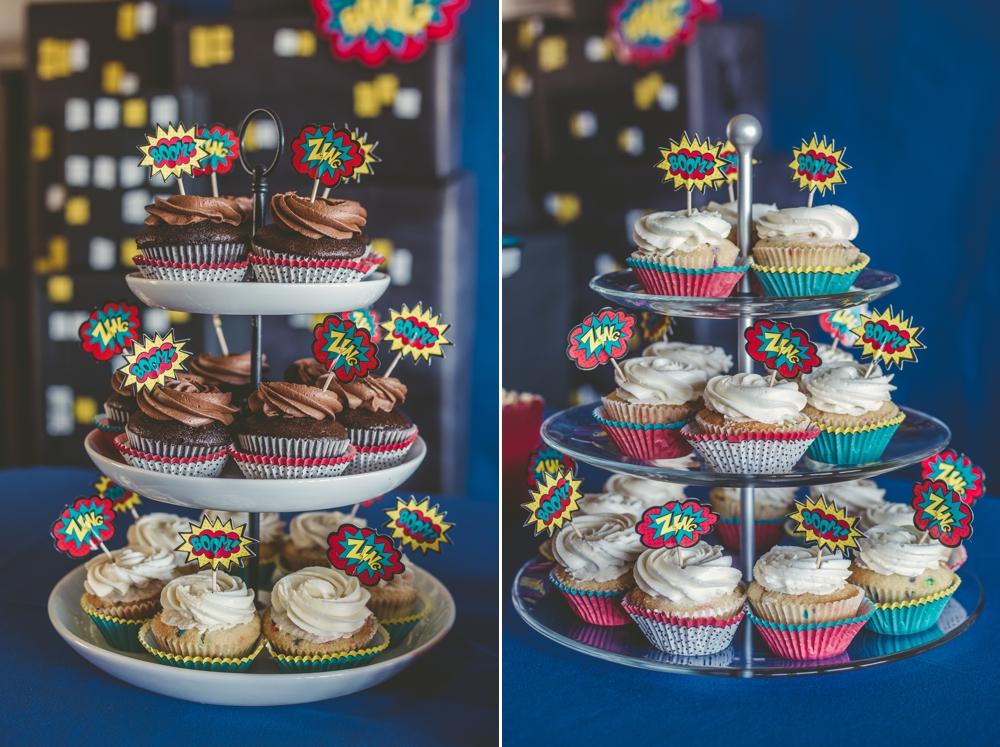 Wally-Birthday-Party-Kansas-City-Family-Photographer-Jason-Domingues-Photography-Blog-_0014.JPG
