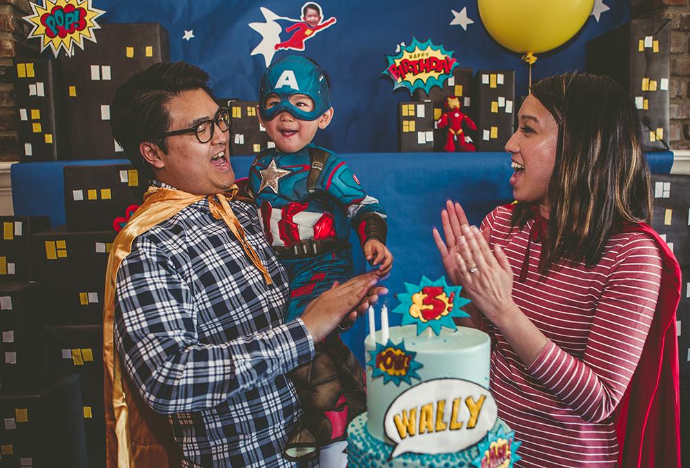 Wally-Birthday-Party-Kansas-City-Family-Photographer-Jason-Domingues-Photography-Blog-_0015.JPG