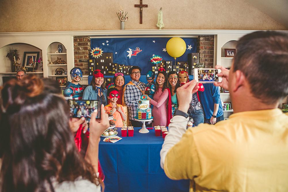 Wally-Birthday-Party-Kansas-City-Family-Photographer-Jason-Domingues-Photography-Blog-_0016.JPG