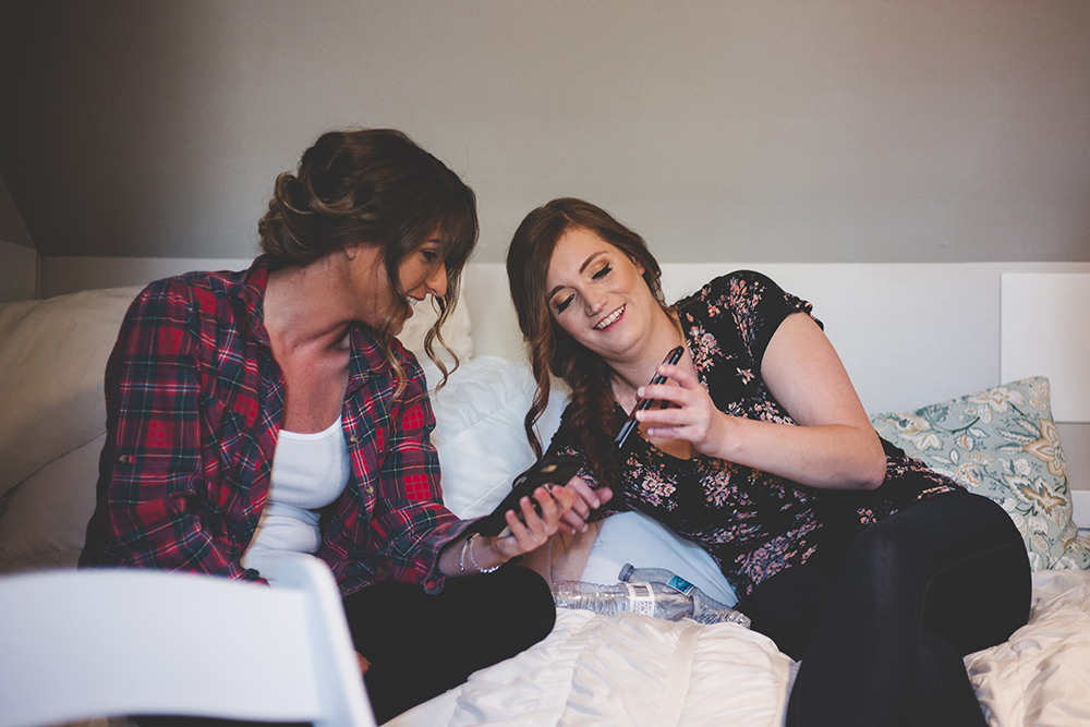 Jess-Blake-Wedding-Kansas-City-MO-Legacy-At-Green-Hills-Jason-Domingues-Photography-Blog_0003.jpg