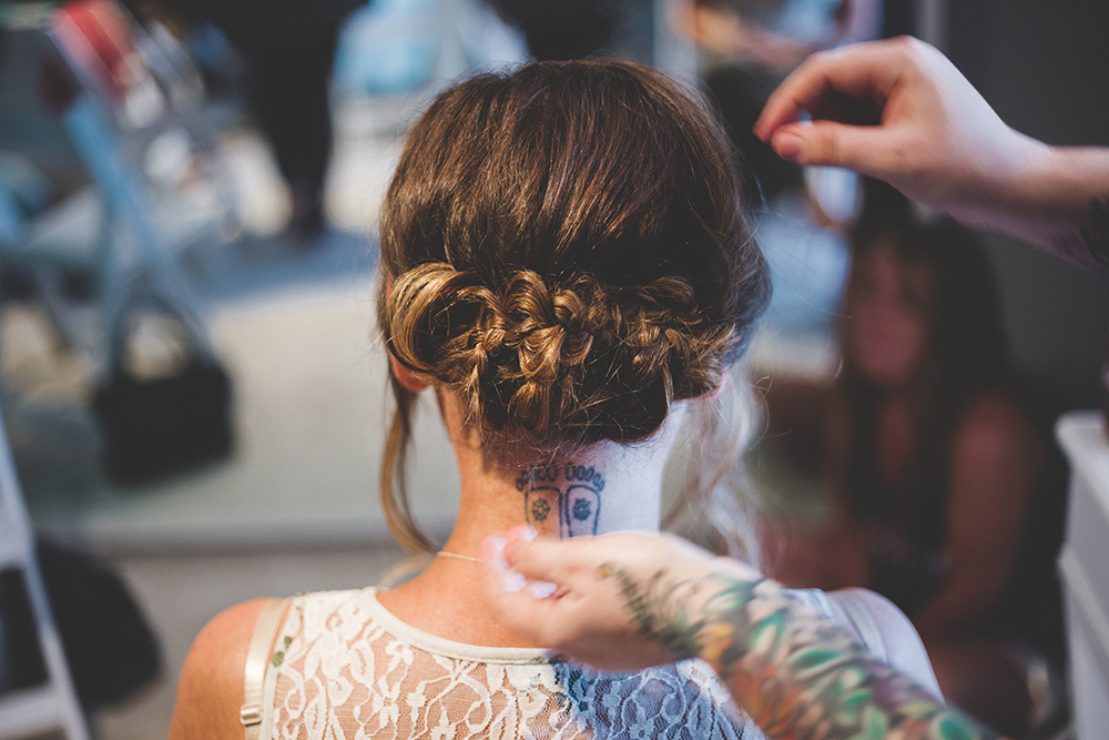 Jess-Blake-Wedding-Kansas-City-MO-Legacy-At-Green-Hills-Jason-Domingues-Photography-Blog_0004.jpg