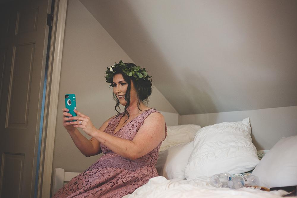 Jess-Blake-Wedding-Kansas-City-MO-Legacy-At-Green-Hills-Jason-Domingues-Photography-Blog_0010.jpg