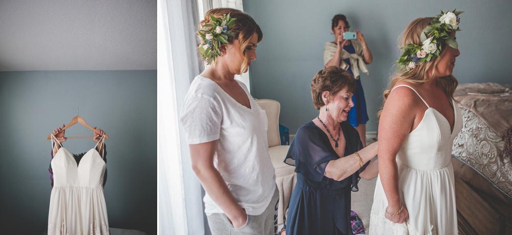 Jess-Blake-Wedding-Kansas-City-MO-Legacy-At-Green-Hills-Jason-Domingues-Photography-Blog_0011.jpg