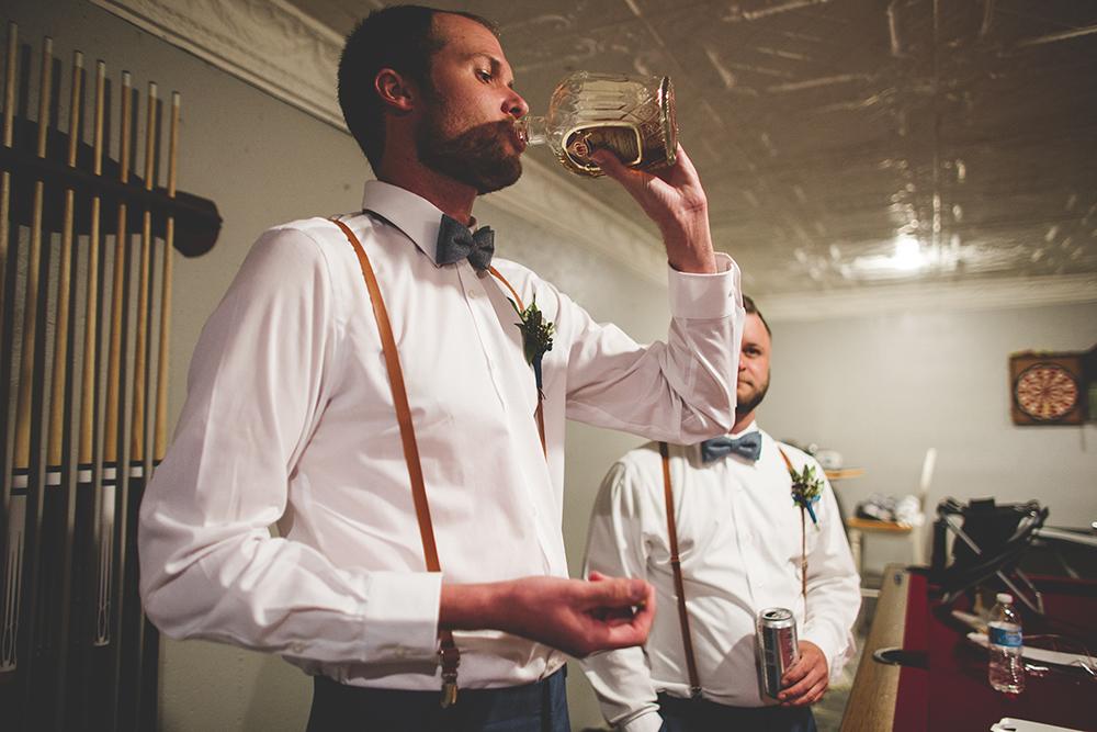 Jess-Blake-Wedding-Kansas-City-MO-Legacy-At-Green-Hills-Jason-Domingues-Photography-Blog_0015.jpg