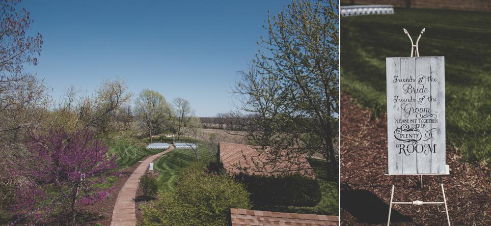 Jess-Blake-Wedding-Kansas-City-MO-Legacy-At-Green-Hills-Jason-Domingues-Photography-Blog_0016.jpg