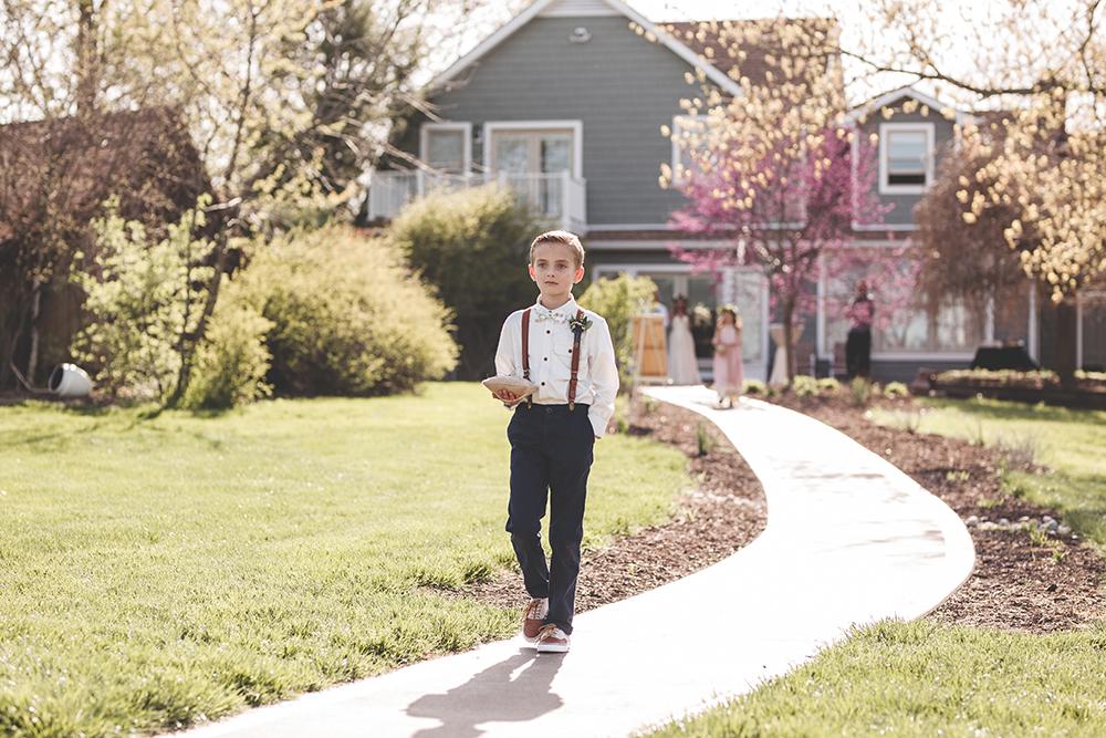 Jess-Blake-Wedding-Kansas-City-MO-Legacy-At-Green-Hills-Jason-Domingues-Photography-Blog_0017.jpg