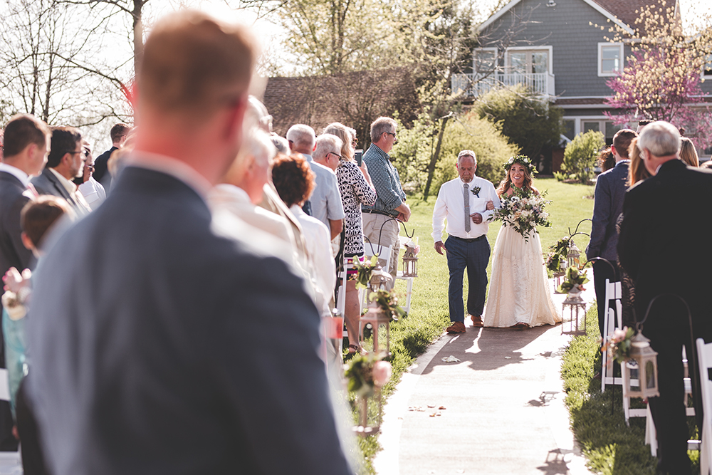 Jess-Blake-Wedding-Kansas-City-MO-Legacy-At-Green-Hills-Jason-Domingues-Photography-Blog_0018.jpg