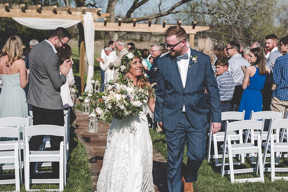 Jess-Blake-Wedding-Kansas-City-MO-Legacy-At-Green-Hills-Jason-Domingues-Photography-Blog_0020.jpg