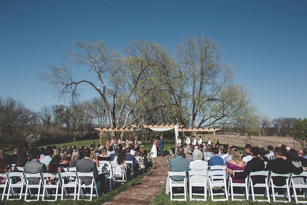 Jess-Blake-Wedding-Kansas-City-MO-Legacy-At-Green-Hills-Jason-Domingues-Photography-Blog_0019.jpg