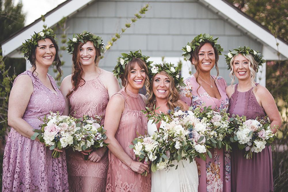 Jess-Blake-Wedding-Kansas-City-MO-Legacy-At-Green-Hills-Jason-Domingues-Photography-Blog_0022.jpg