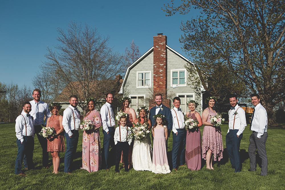 Jess-Blake-Wedding-Kansas-City-MO-Legacy-At-Green-Hills-Jason-Domingues-Photography-Blog_0021.jpg