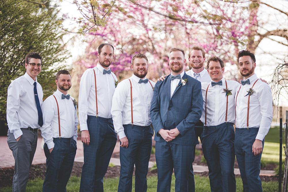 Jess-Blake-Wedding-Kansas-City-MO-Legacy-At-Green-Hills-Jason-Domingues-Photography-Blog_0023.jpg