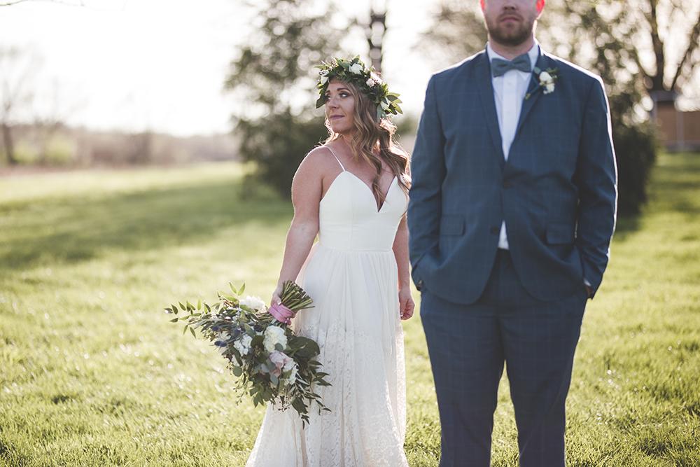Jess-Blake-Wedding-Kansas-City-MO-Legacy-At-Green-Hills-Jason-Domingues-Photography-Blog_0025.jpg