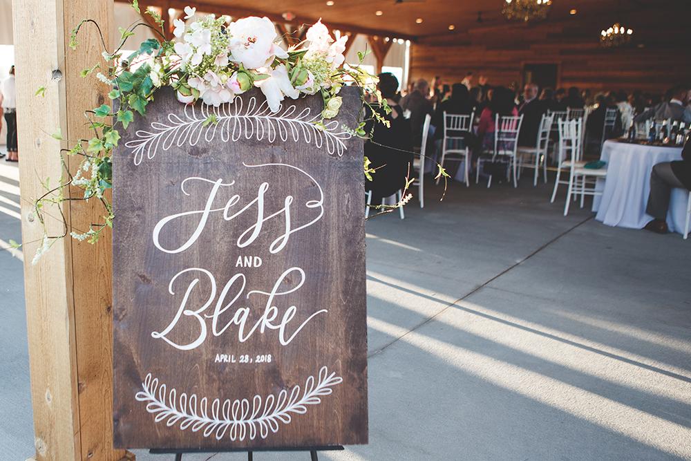 Jess-Blake-Wedding-Kansas-City-MO-Legacy-At-Green-Hills-Jason-Domingues-Photography-Blog_0026.jpg