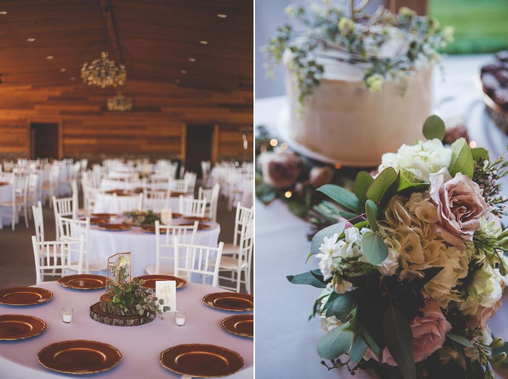 Jess-Blake-Wedding-Kansas-City-MO-Legacy-At-Green-Hills-Jason-Domingues-Photography-Blog_0027.jpg