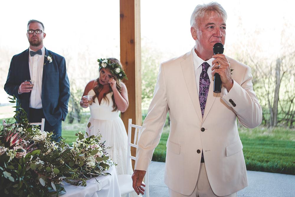 Jess-Blake-Wedding-Kansas-City-MO-Legacy-At-Green-Hills-Jason-Domingues-Photography-Blog_0029.jpg