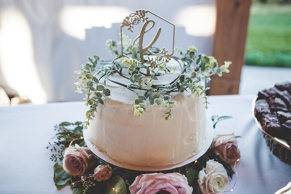 Jess-Blake-Wedding-Kansas-City-MO-Legacy-At-Green-Hills-Jason-Domingues-Photography-Blog_0028.jpg