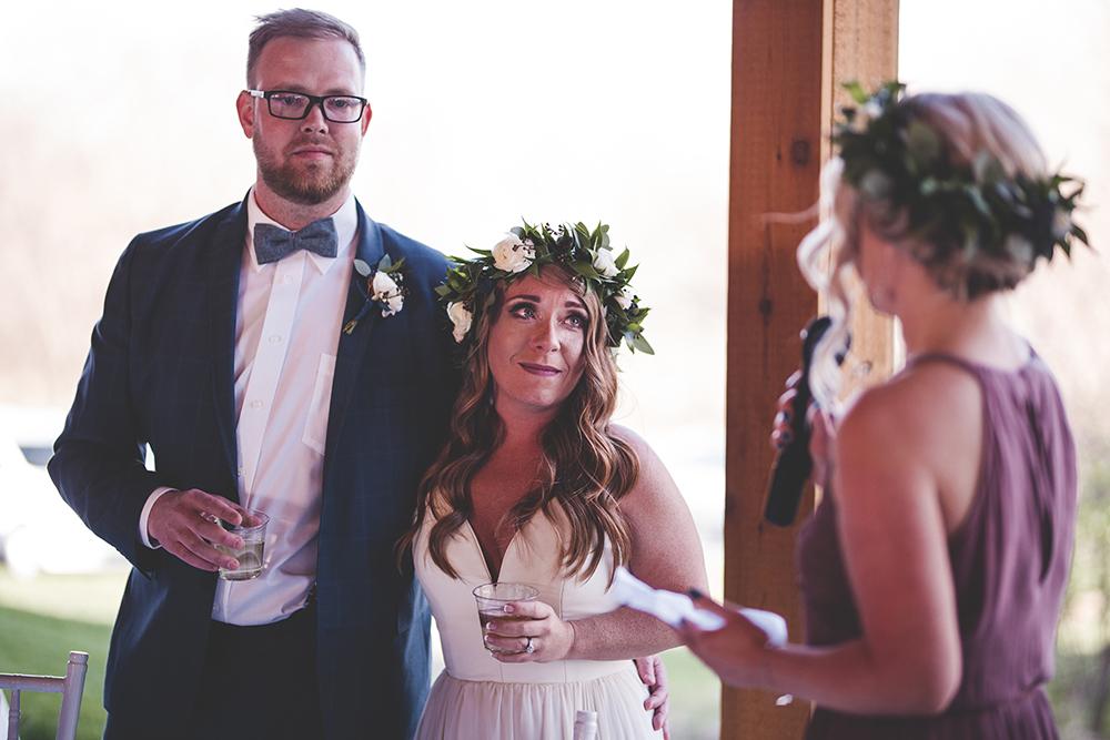 Jess-Blake-Wedding-Kansas-City-MO-Legacy-At-Green-Hills-Jason-Domingues-Photography-Blog_0030.jpg