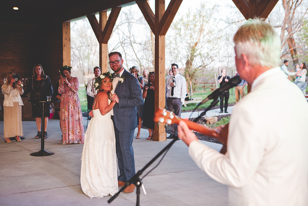 Jess-Blake-Wedding-Kansas-City-MO-Legacy-At-Green-Hills-Jason-Domingues-Photography-Blog_0032.jpg