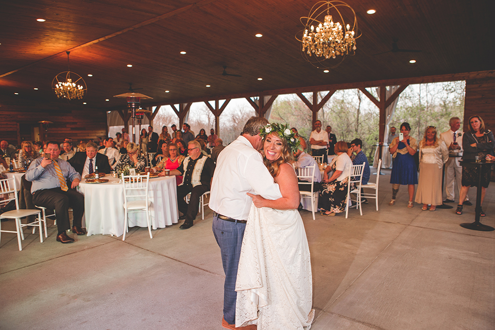 Jess-Blake-Wedding-Kansas-City-MO-Legacy-At-Green-Hills-Jason-Domingues-Photography-Blog_0033.jpg