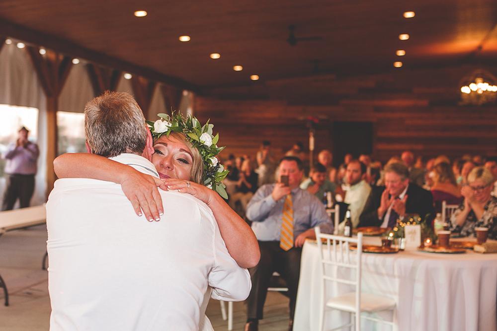 Jess-Blake-Wedding-Kansas-City-MO-Legacy-At-Green-Hills-Jason-Domingues-Photography-Blog_0034.jpg