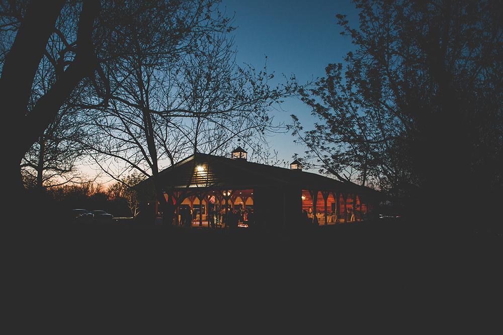 Jess-Blake-Wedding-Kansas-City-MO-Legacy-At-Green-Hills-Jason-Domingues-Photography-Blog_0035.jpg