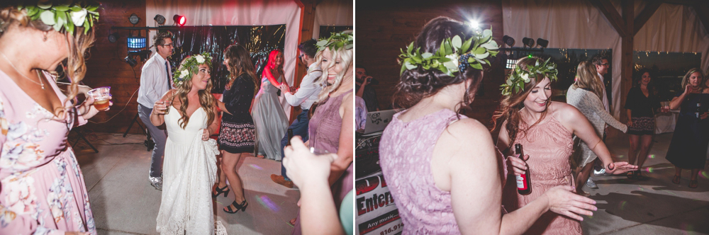 Jess-Blake-Wedding-Kansas-City-MO-Legacy-At-Green-Hills-Jason-Domingues-Photography-Blog_0036.jpg