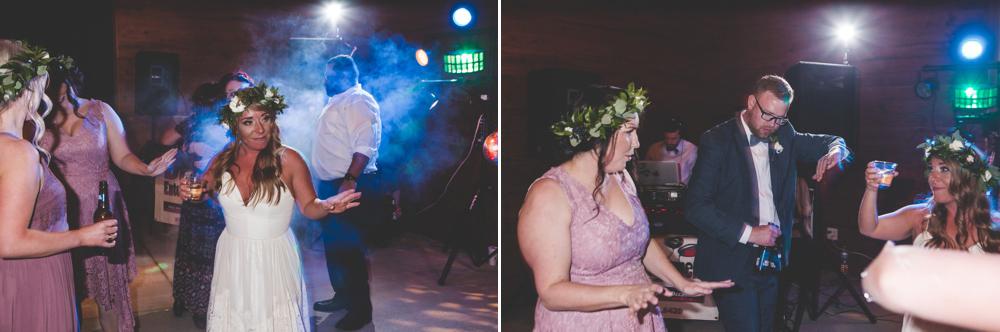 Jess-Blake-Wedding-Kansas-City-MO-Legacy-At-Green-Hills-Jason-Domingues-Photography-Blog_0037.jpg