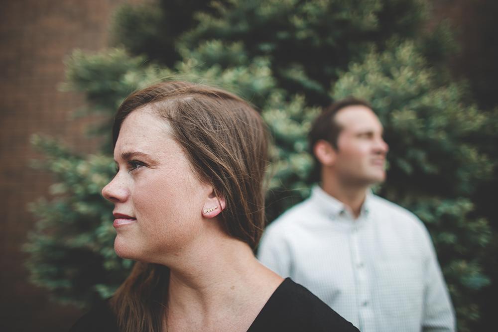 kansas-city-wedding-photographer-engaement-session-jason-domingues-photography-erika-kyle-blog-_0002.jpg