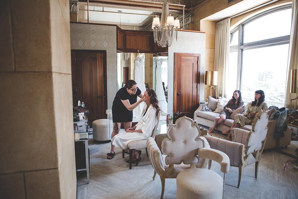 the-grand-hall-kansas-city-wedding-photographer-jason-domingues-photography-kc-anna-cory-blog-post-_0002.JPG