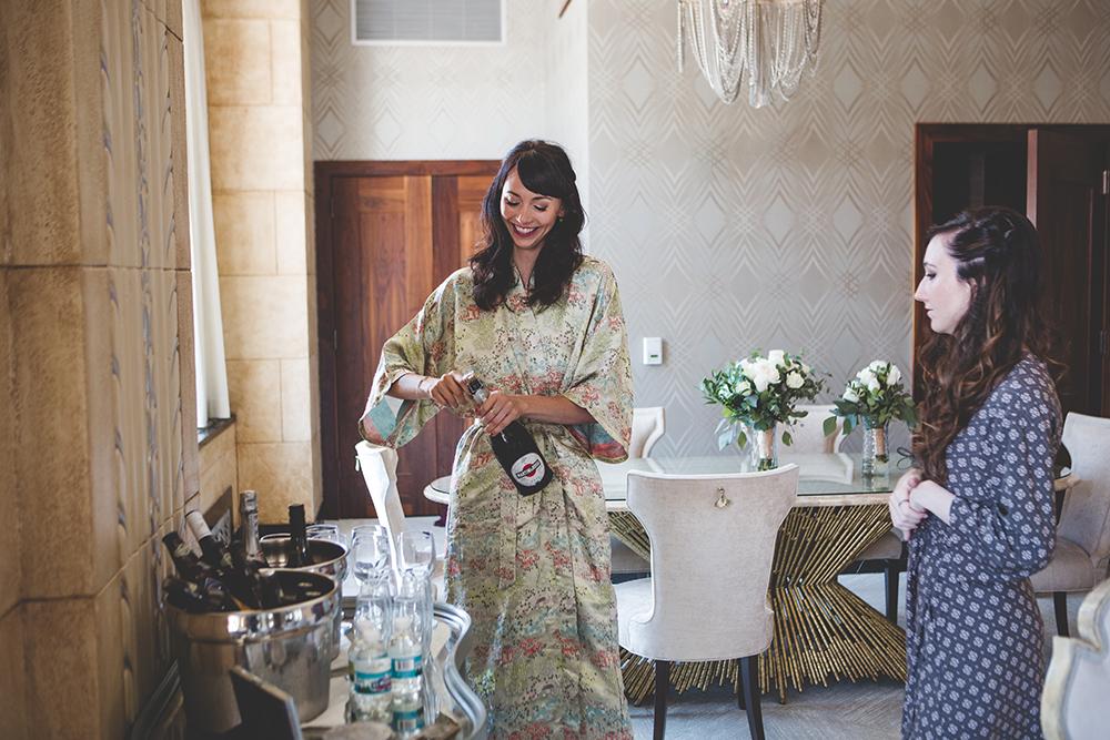 the-grand-hall-kansas-city-wedding-photographer-jason-domingues-photography-kc-anna-cory-blog-post-_0001.JPG