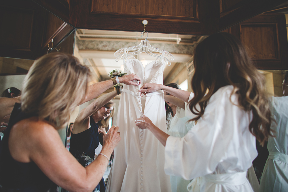 the-grand-hall-kansas-city-wedding-photographer-jason-domingues-photography-kc-anna-cory-blog-post-_0007.JPG