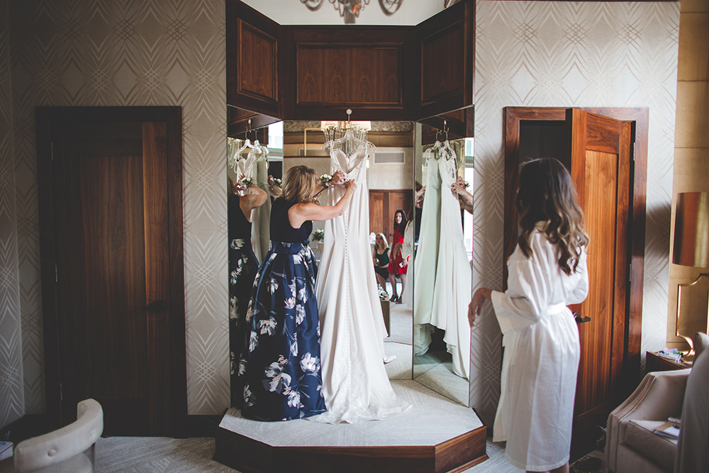 the-grand-hall-kansas-city-wedding-photographer-jason-domingues-photography-kc-anna-cory-blog-post-_0006.JPG