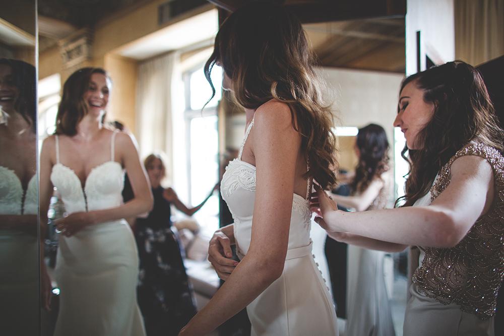 the-grand-hall-kansas-city-wedding-photographer-jason-domingues-photography-kc-anna-cory-blog-post-_0008.JPG