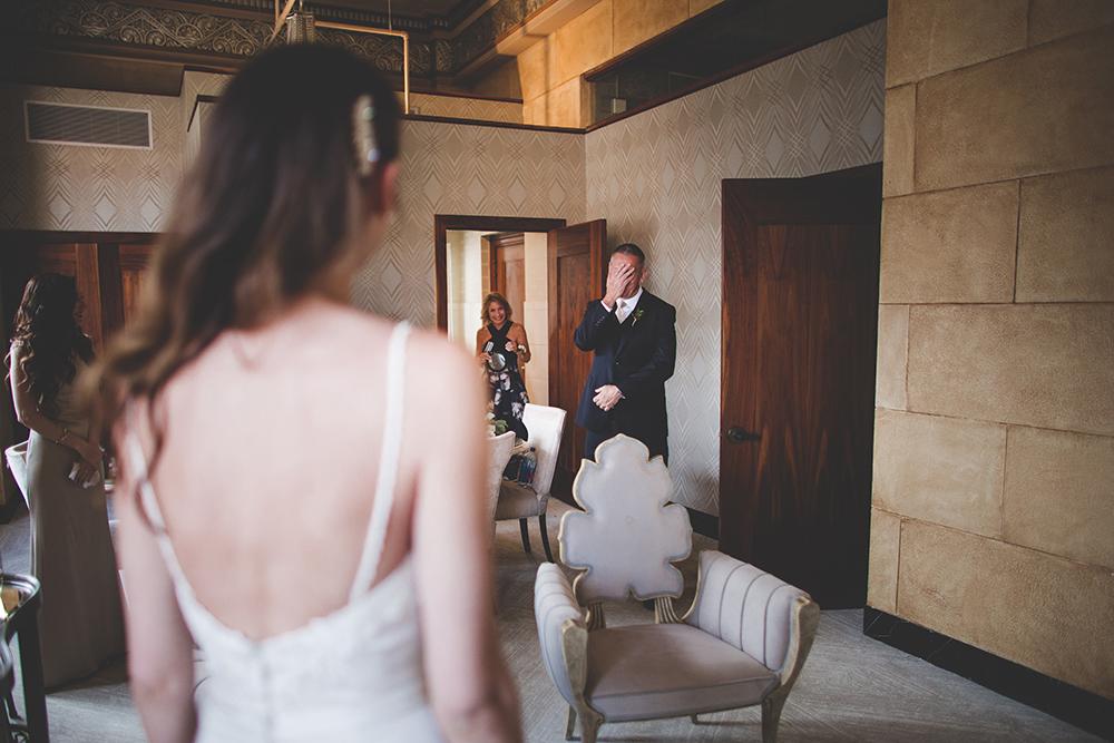 the-grand-hall-kansas-city-wedding-photographer-jason-domingues-photography-kc-anna-cory-blog-post-_0016.JPG