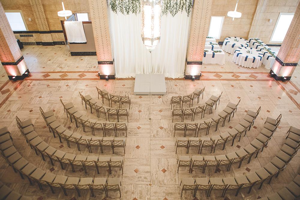 the-grand-hall-kansas-city-wedding-photographer-jason-domingues-photography-kc-anna-cory-blog-post-_0018.JPG