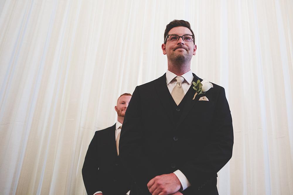 the-grand-hall-kansas-city-wedding-photographer-jason-domingues-photography-kc-anna-cory-blog-post-_0019.JPG