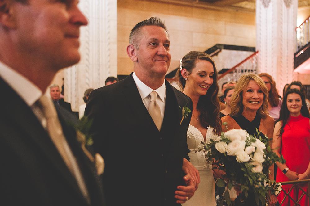 the-grand-hall-kansas-city-wedding-photographer-jason-domingues-photography-kc-anna-cory-blog-post-_0021.JPG