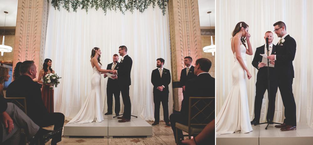 the-grand-hall-kansas-city-wedding-photographer-jason-domingues-photography-kc-anna-cory-blog-post-_0023.JPG