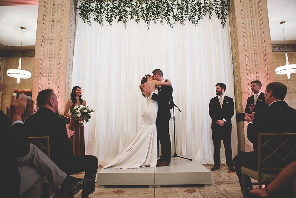 the-grand-hall-kansas-city-wedding-photographer-jason-domingues-photography-kc-anna-cory-blog-post-_0025.JPG