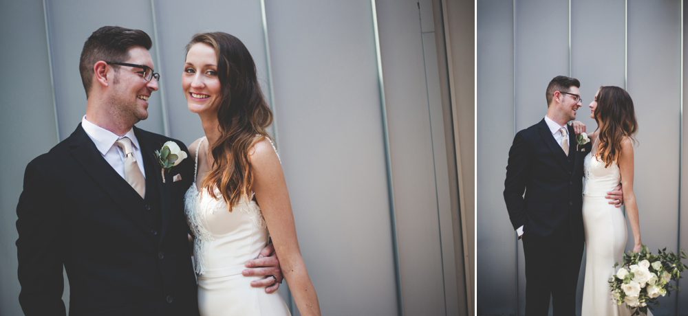 the-grand-hall-kansas-city-wedding-photographer-jason-domingues-photography-kc-anna-cory-blog-post-_0026.JPG
