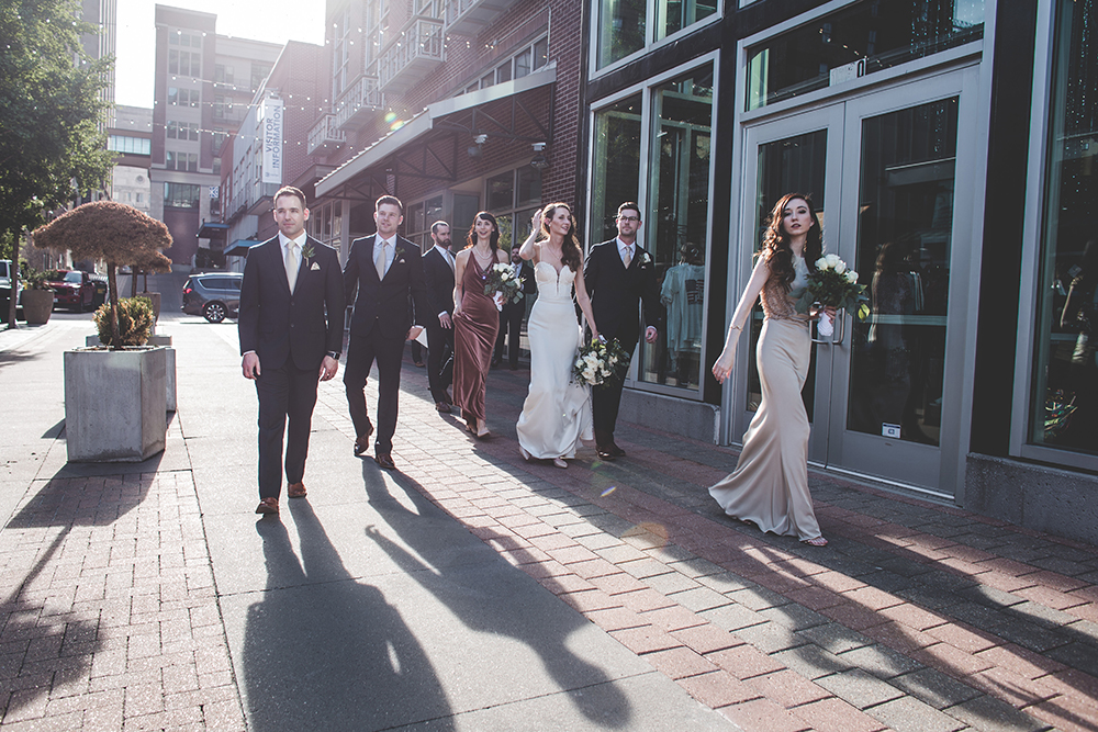 the-grand-hall-kansas-city-wedding-photographer-jason-domingues-photography-kc-anna-cory-blog-post-_0027.JPG
