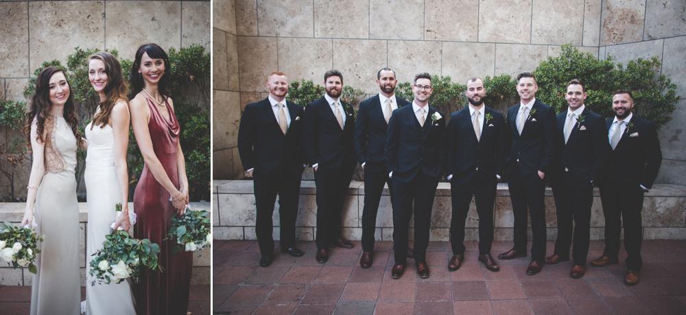 the-grand-hall-kansas-city-wedding-photographer-jason-domingues-photography-kc-anna-cory-blog-post-_0030.JPG