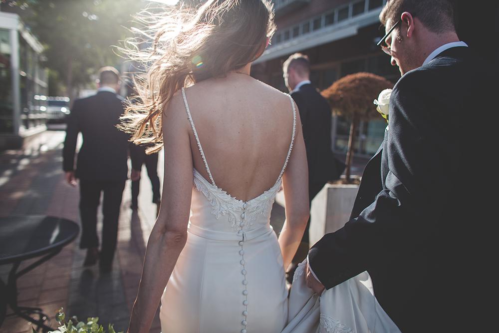 the-grand-hall-kansas-city-wedding-photographer-jason-domingues-photography-kc-anna-cory-blog-post-_0032.JPG
