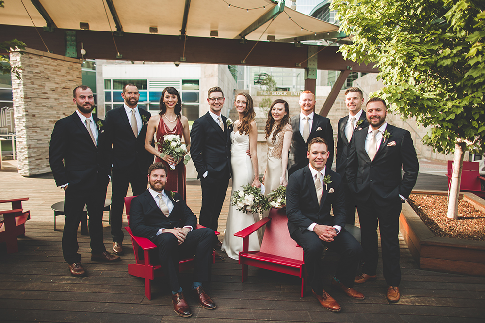 the-grand-hall-kansas-city-wedding-photographer-jason-domingues-photography-kc-anna-cory-blog-post-_0031.JPG
