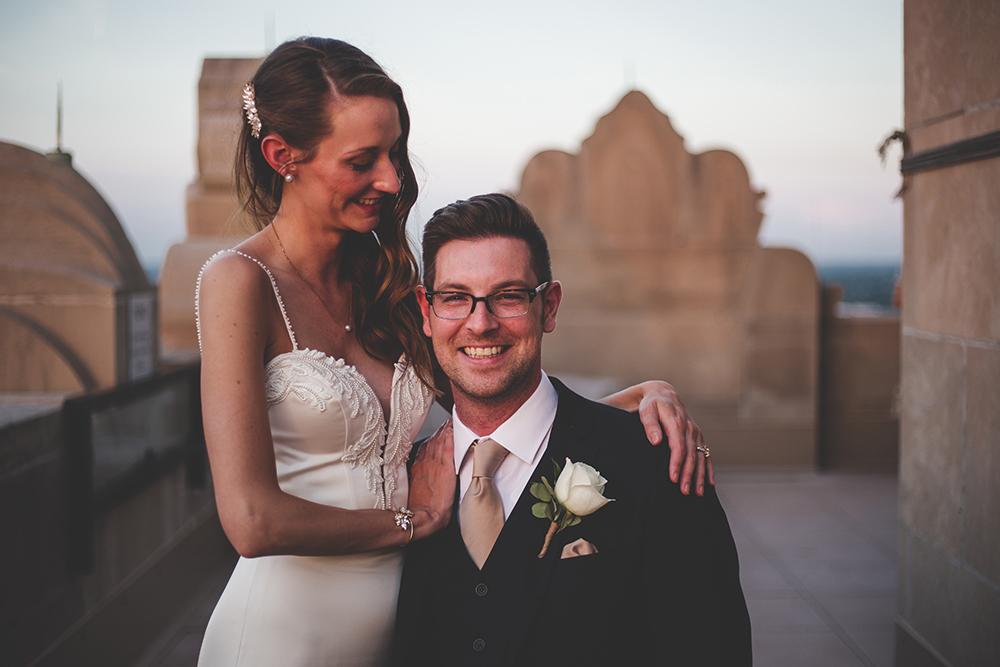 the-grand-hall-kansas-city-wedding-photographer-jason-domingues-photography-kc-anna-cory-blog-post-_0034.JPG