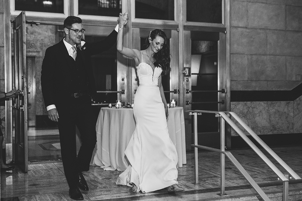 the-grand-hall-kansas-city-wedding-photographer-jason-domingues-photography-kc-anna-cory-blog-post-_0036.JPG